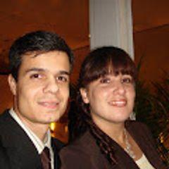 Ester Barros Da Silva