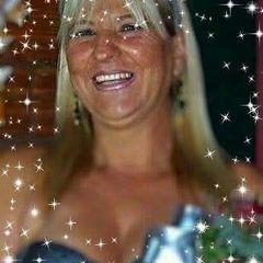 Suzete  Farias