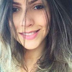 Simara  Pereira