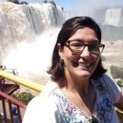 Aline Moreira