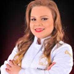 Dra. Andréia Mello