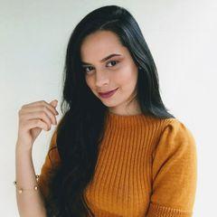Nathalia Martins