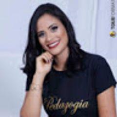 Danyelle Oliveira Sampaio