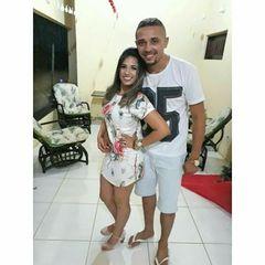 Taisa Emanoela Abreu Oliveira