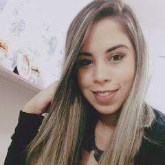 Bianca Stephanie