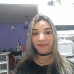Cintia  Lupi