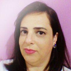 Leda  Louvise