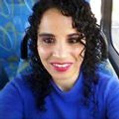 Cristiana  Costa