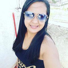 Bianca  Lisboa Silva