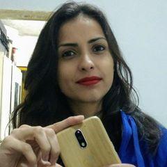 Dianne  Prado