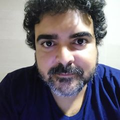 Gregorio Tomas Gonzaga