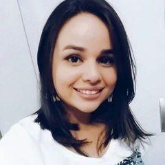 Mariana  Sotero