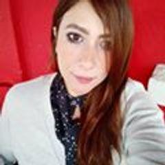 Renata  Lofrano