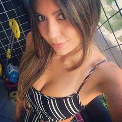 Ayme  Martins