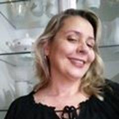 Eloiza  Morais