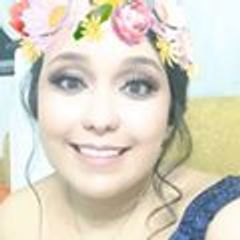Júllia  Robertha
