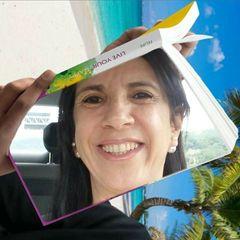 Rosana  Mendes Roversi