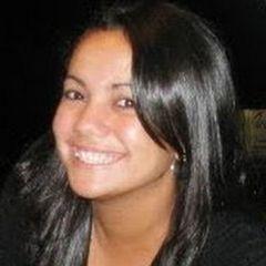 Beatriz Porto