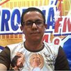 José  Maia