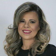 Ana Cira  Almeida