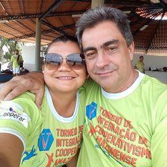 Sheila  Gomes