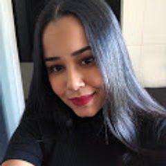 Michelle Araújo Gonçalves