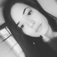 Isabela Marques