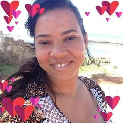 Juliana  Sousa Lobo