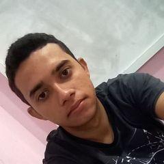Caitano José