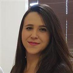 Aliny Souza