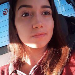 Maysa  Nobre