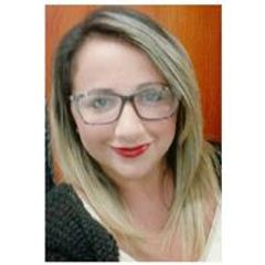 Camila Marcia de Andrade Queiroga