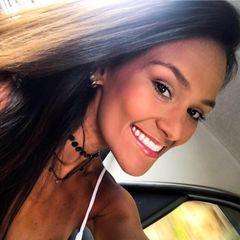 Anna Laura Delphino