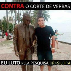 Marcelo  Ferreira