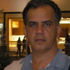 Paulo Sérgio Gomes Negrão