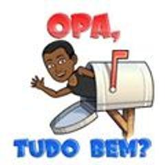 Renato  da Silva