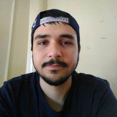 Rafael Abreu Miranda