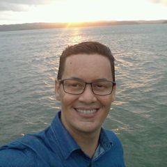 Juliano Marques Silva