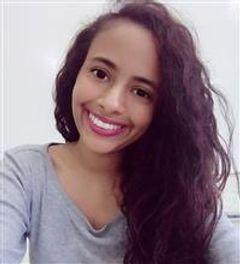 Rayanne Nayara