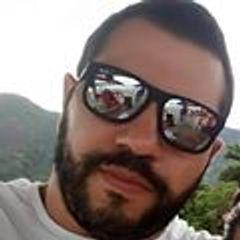 Edson Luis  Moreira