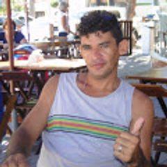 Carleilson Andrade