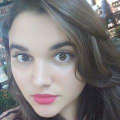 Alessandra Melo