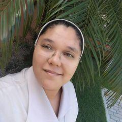 Tríci  Gomes