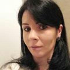 Marilucia  Cichelero