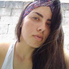 Thayna Alves