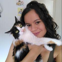 Bruna Oliveira Costa