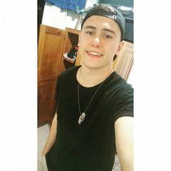 Renan Gabriel