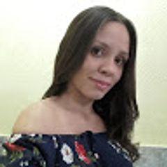 Angela Mariano
