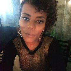 Aline Souza  Souza