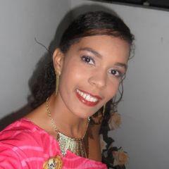 JANICE Santana